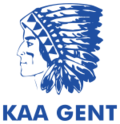 Kaa-Gent